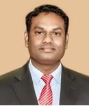 Dr.Arun Babu T