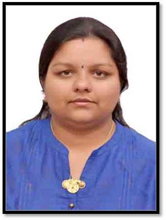 Dr. Arti Gupta