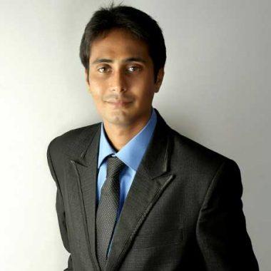 Dr. Cheranjeevi Jayam