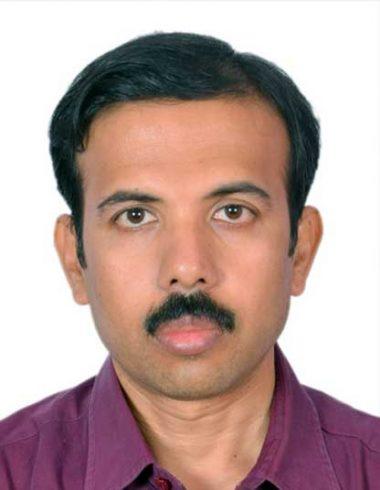 Dr. Debnath Dhrubajyoti Jahar