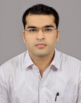 Dr. Jitendra Chawla Gulabrai