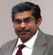 Dr. Joy A Ghoshal