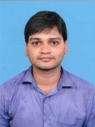 Dr. Krishna Rao.G