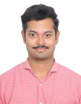 Dr.Navya Krishna Naidu