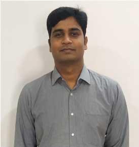 Dr. Sathiyanarayanan.S