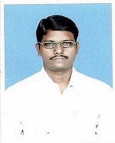 Dr.I S Chaitanya