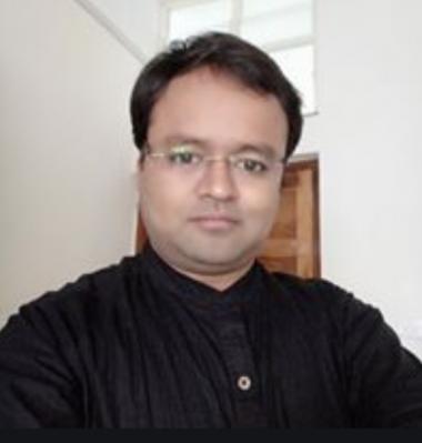 Dr. Nichenametla Gautam
