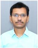Dr. Kesava Ramgopal Adavikolanu