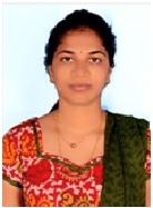 Dr. J.Nanditha