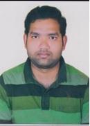 Dr. Ajay Kumar Kondeti