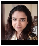 Dr.Anila Mani