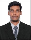 Dr. Pradeep Kumar V