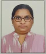 Dr Garikapati Kavitha