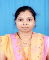 Dr Vandana Kamatham